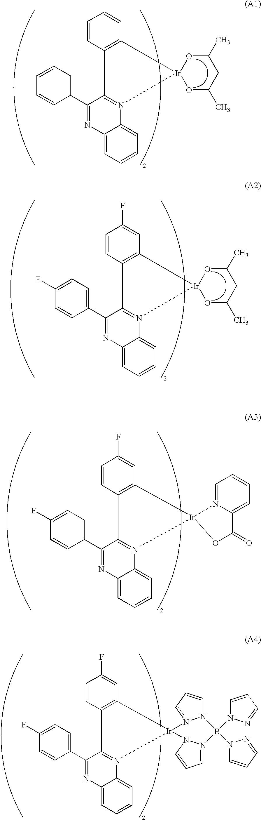 Figure US20100059741A1-20100311-C00001