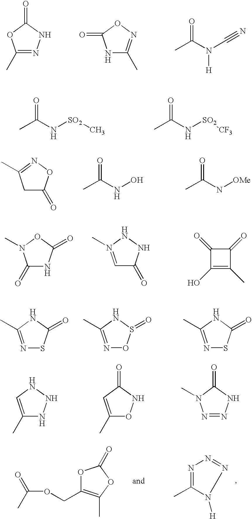 Figure US20050009827A1-20050113-C00007