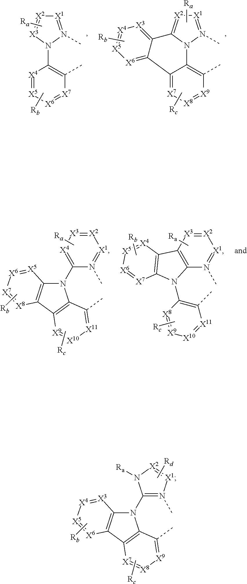 Figure US09905785-20180227-C00010