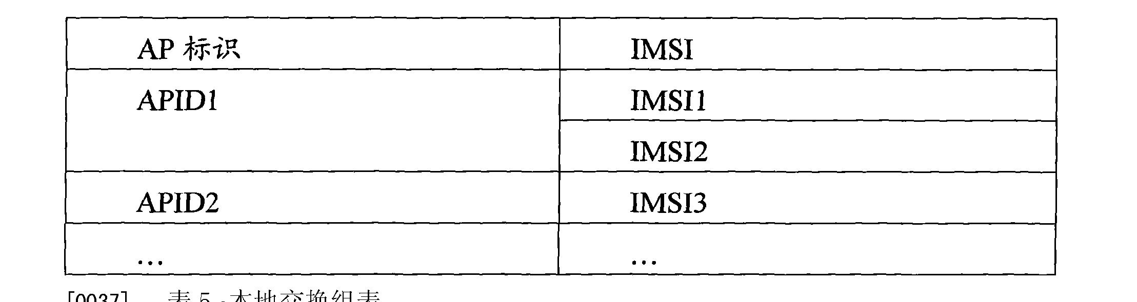Figure CN101374355BD00074