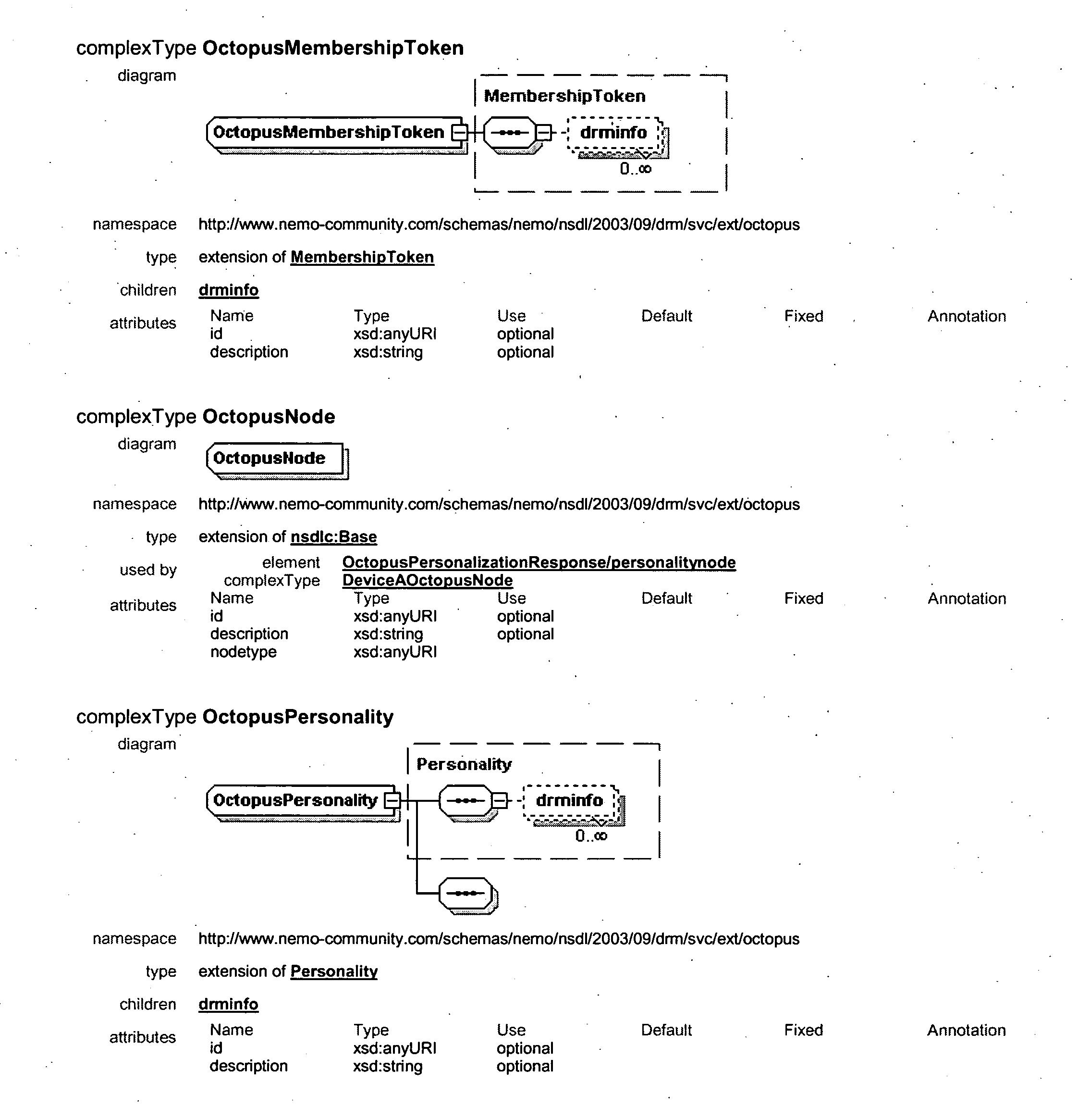 Figure US20050027871A1-20050203-P00039