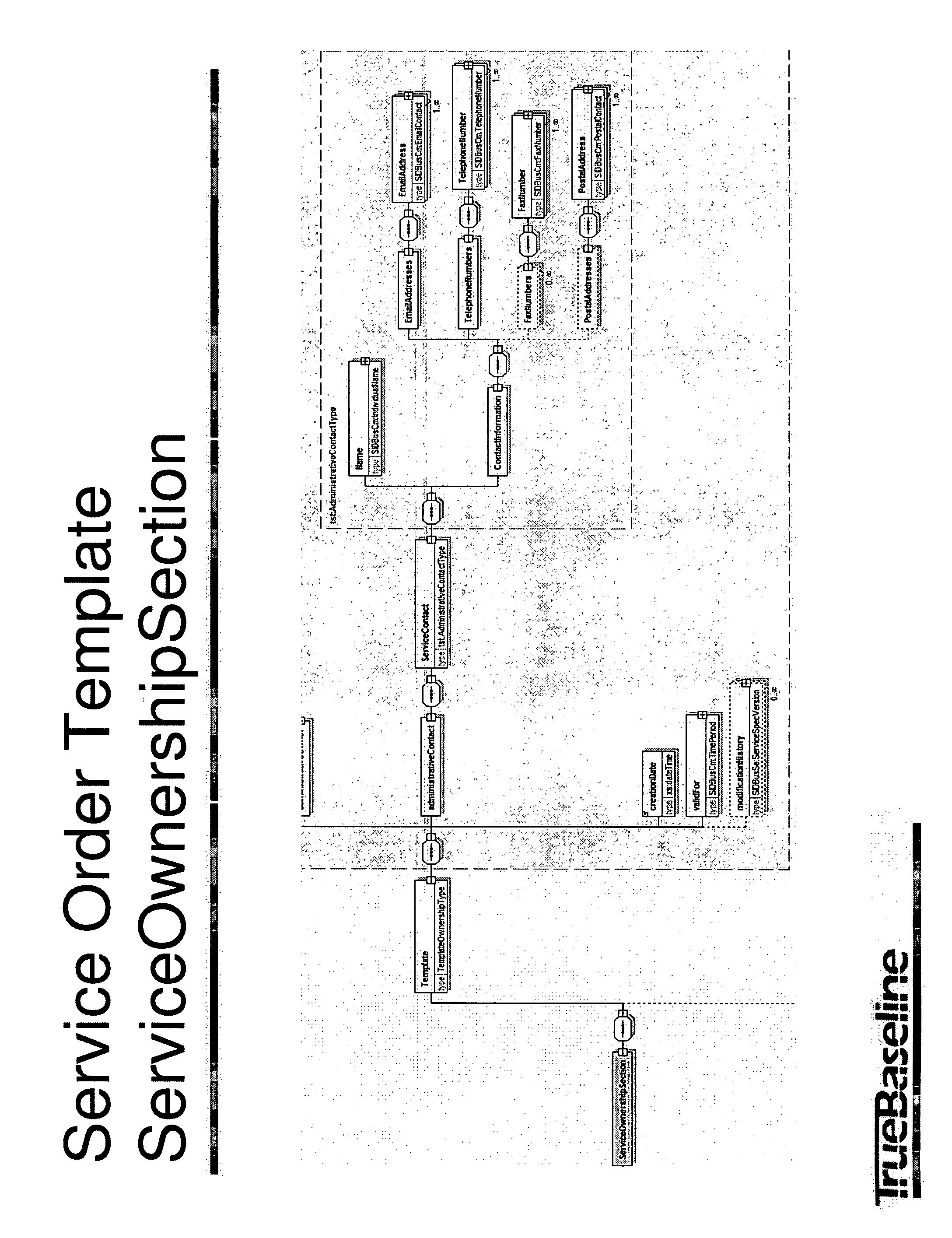 Figure US20080126406A1-20080529-P00075