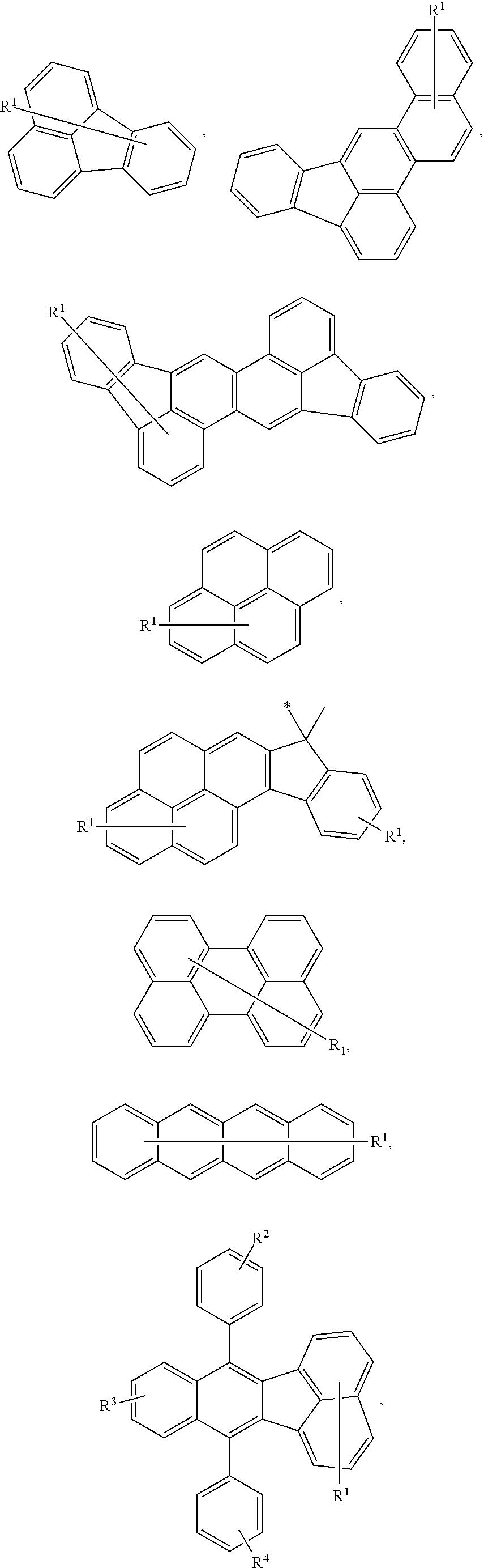 Figure US09711730-20170718-C00013
