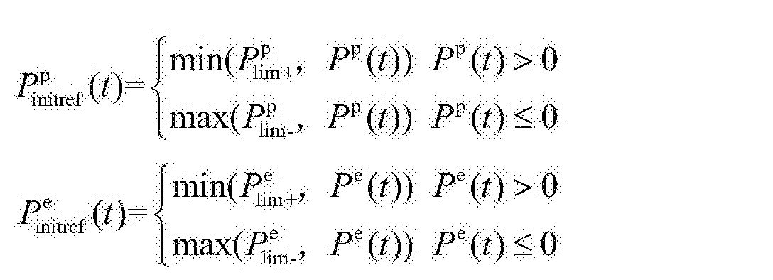 Figure CN108599276AD00048