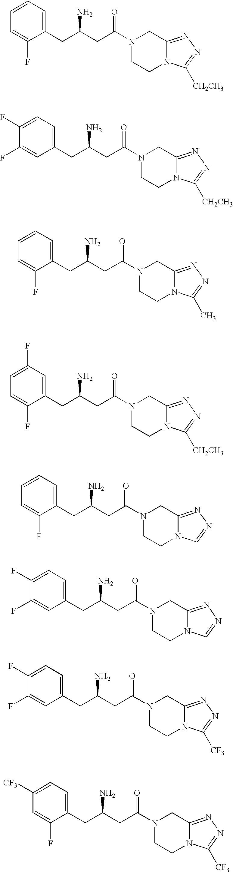 Figure US06699871-20040302-C00030