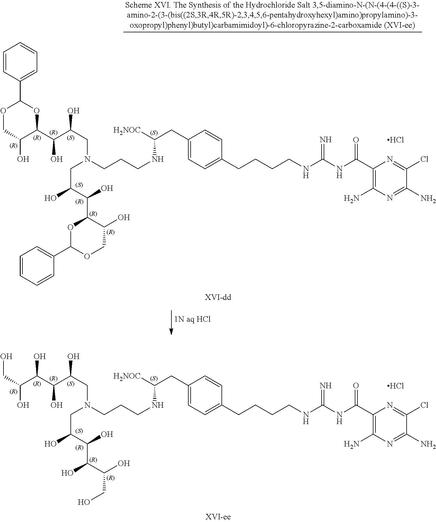 Figure US09695134-20170704-C00064