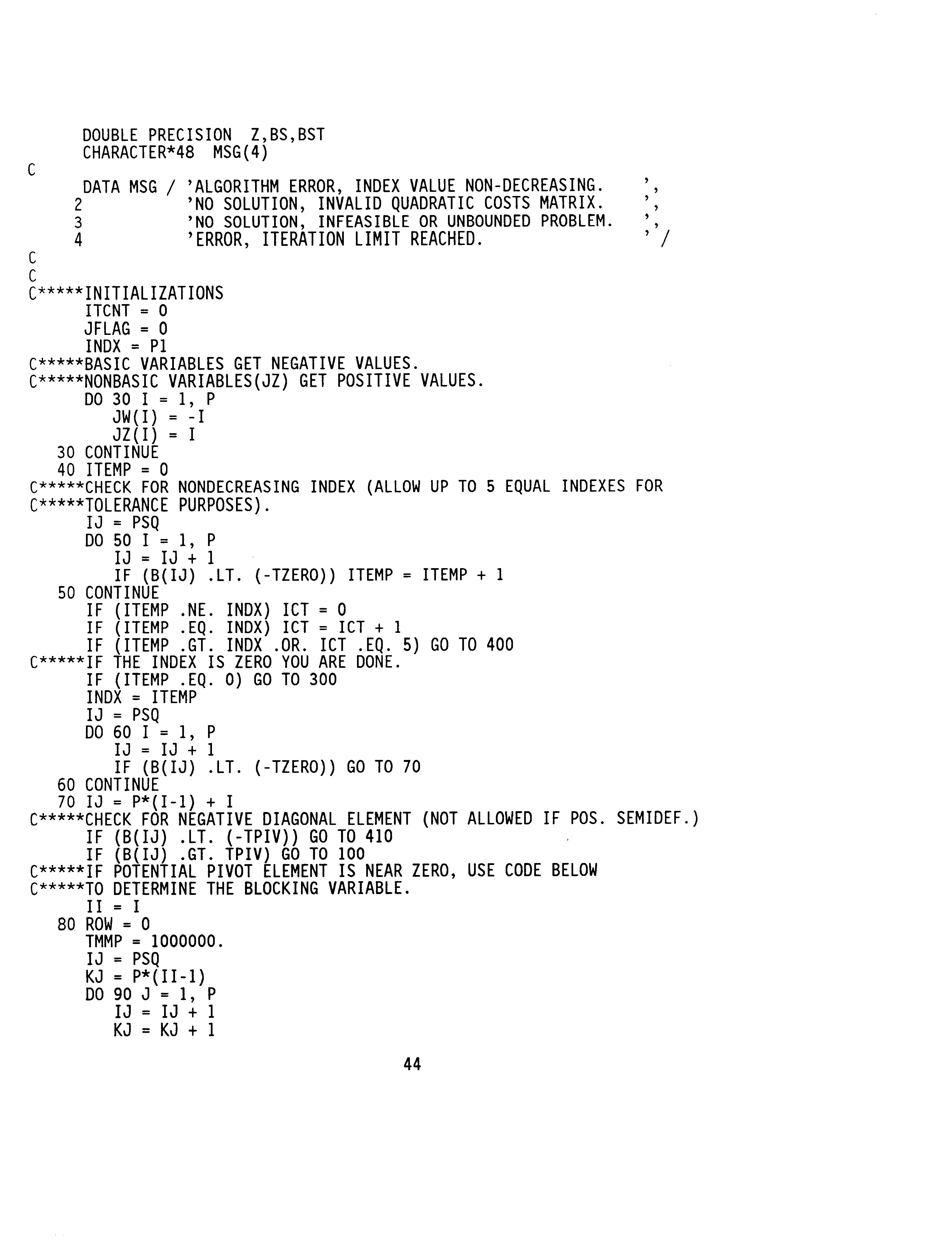 Figure US06336103-20020101-P00046