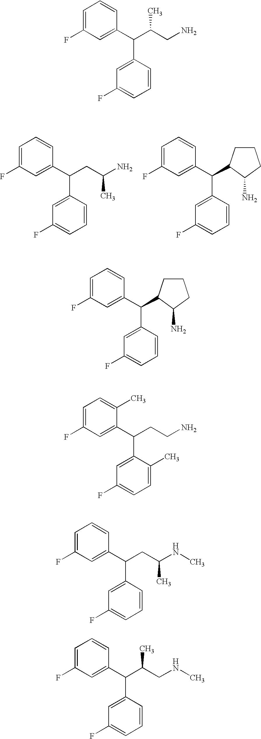 Figure US20050282859A1-20051222-C00008