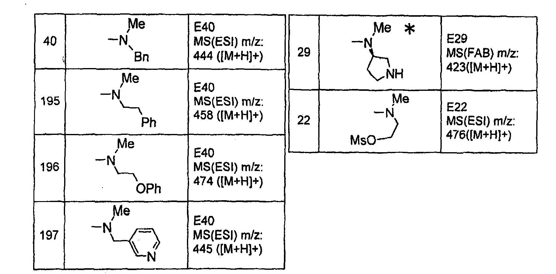 Figure CN101835764BD01151