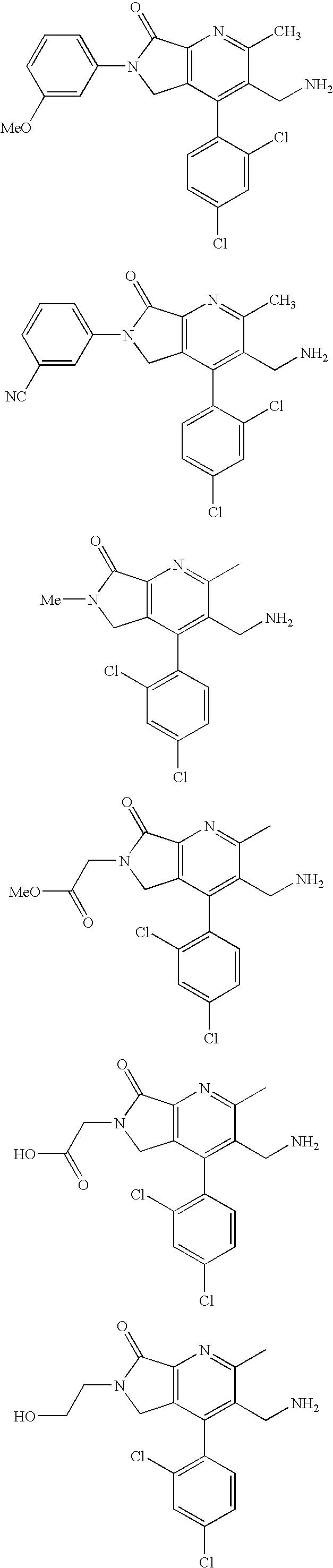 Figure US07521557-20090421-C00008