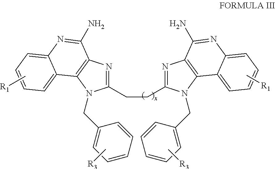 Figure US08728486-20140520-C00062