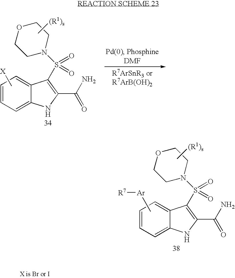 Figure US20040102360A1-20040527-C00069