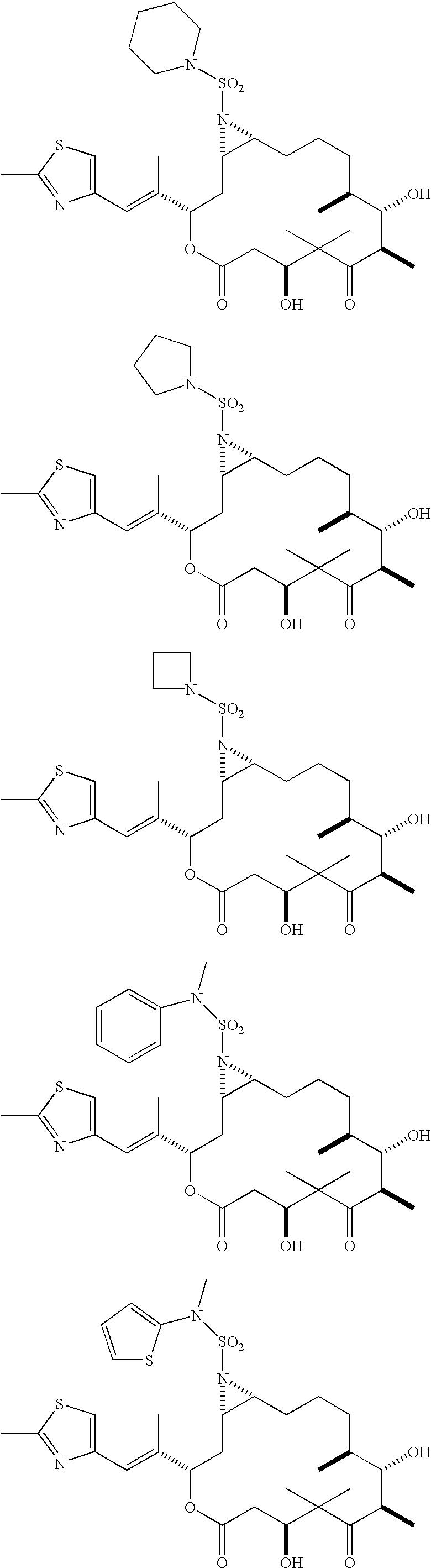 Figure US06800653-20041005-C00070