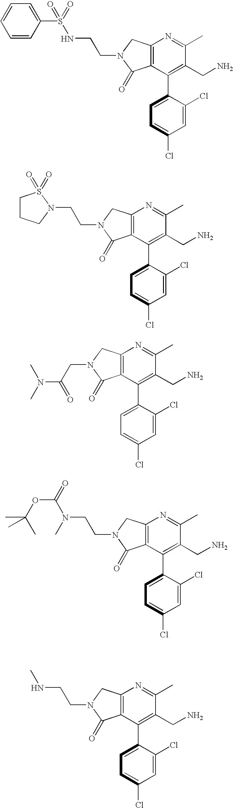 Figure US07521557-20090421-C00025