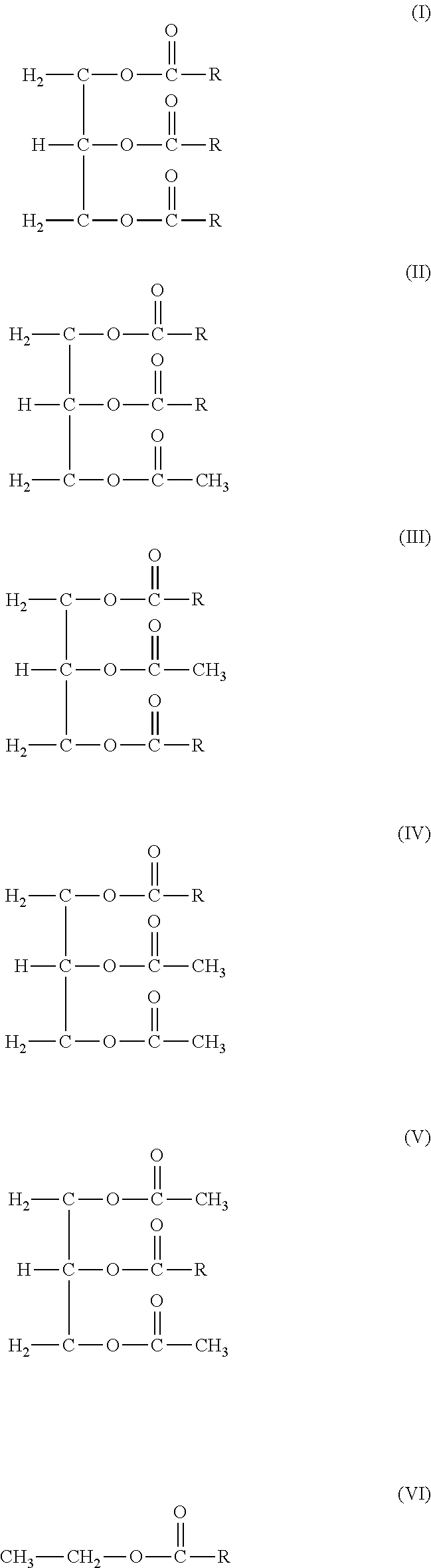 Figure US09303140-20160405-C00001