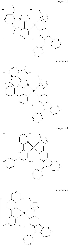 Figure US09773985-20170926-C00031