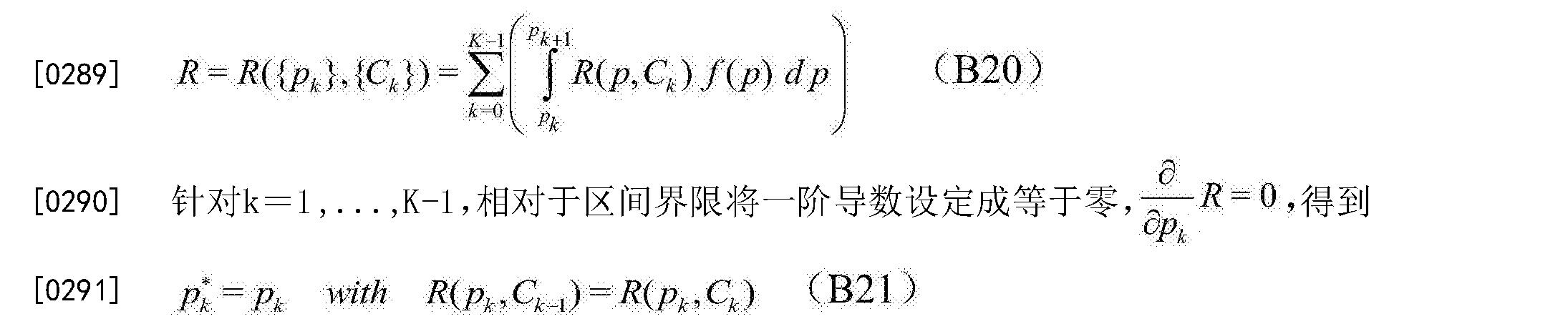 Figure CN107317585AD00481