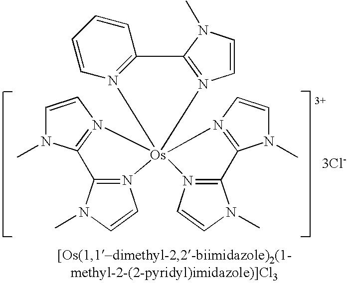 Figure US20100288634A1-20101118-C00027