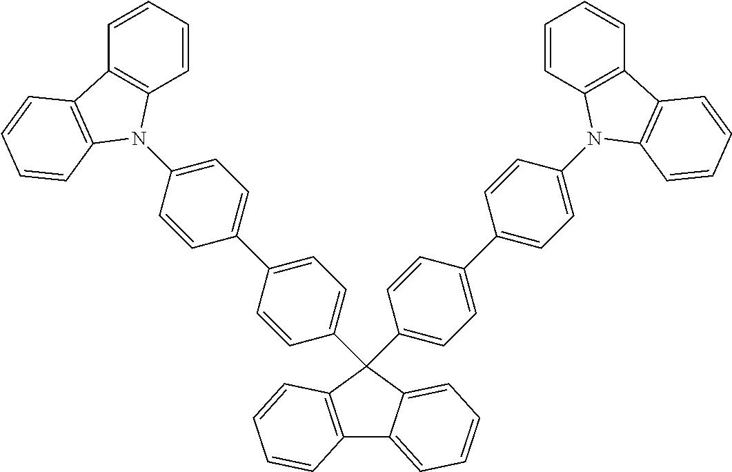 Figure US09748503-20170829-C00082