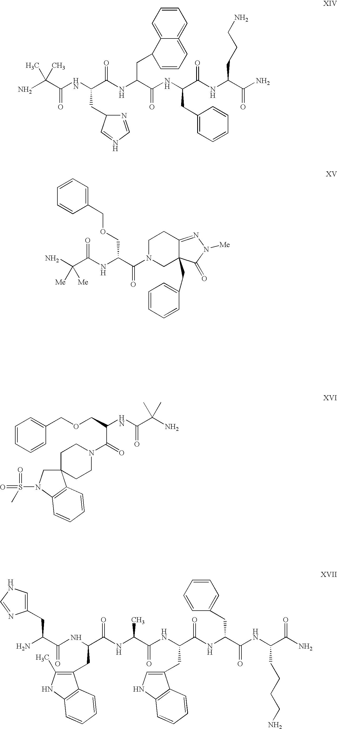 Figure US20050261201A1-20051124-C00093