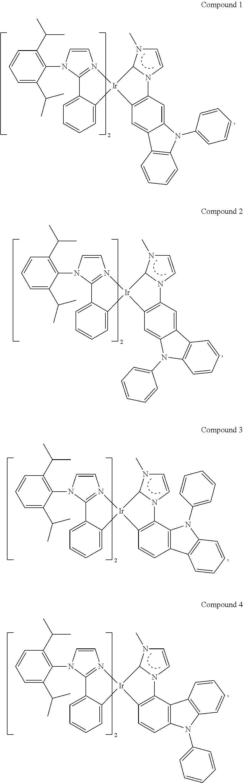 Figure US09773985-20170926-C00030