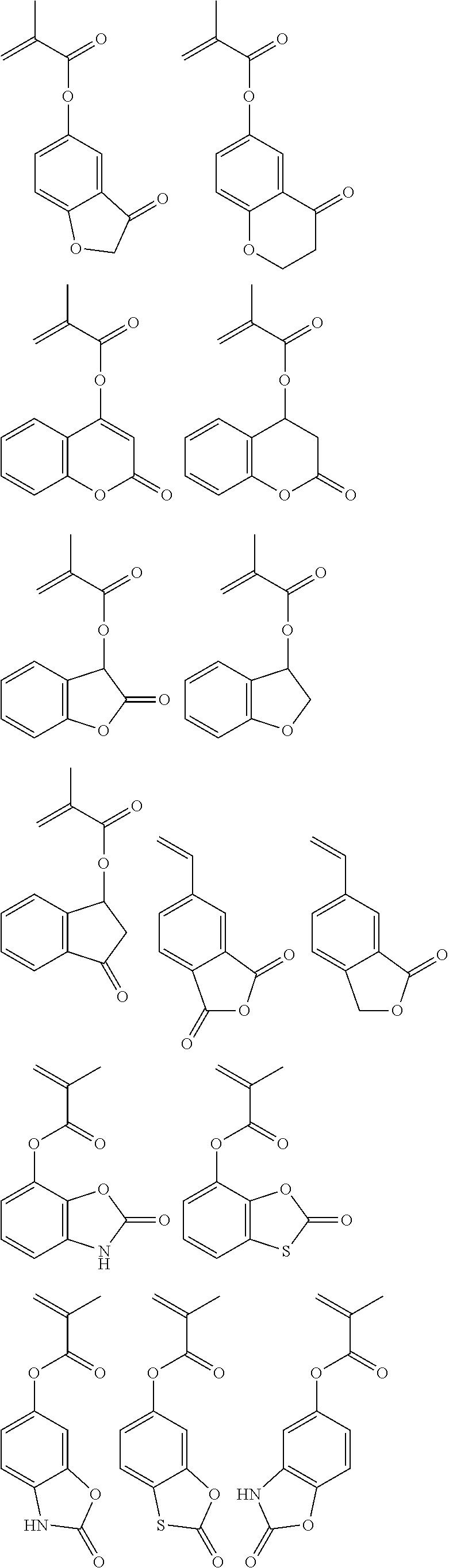 Figure US09017918-20150428-C00048