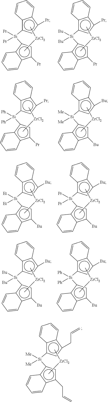 Figure US08288487-20121016-C00073