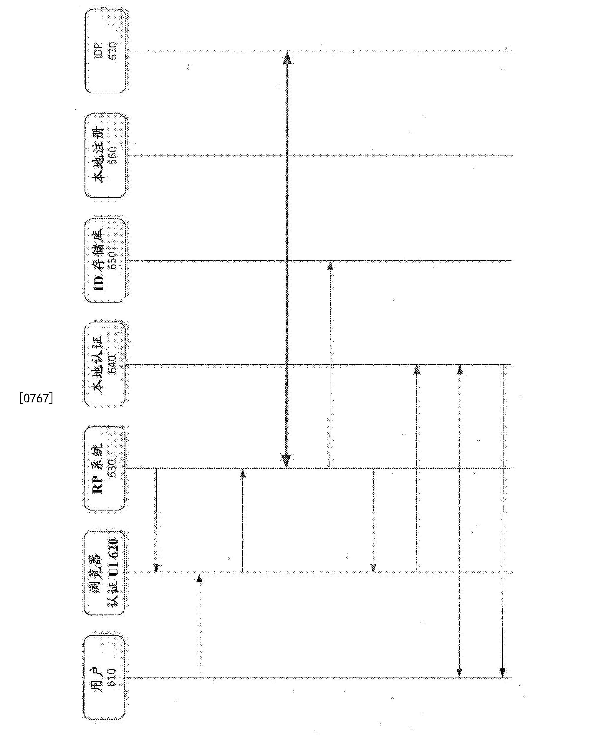 Figure CN104255007BD01301