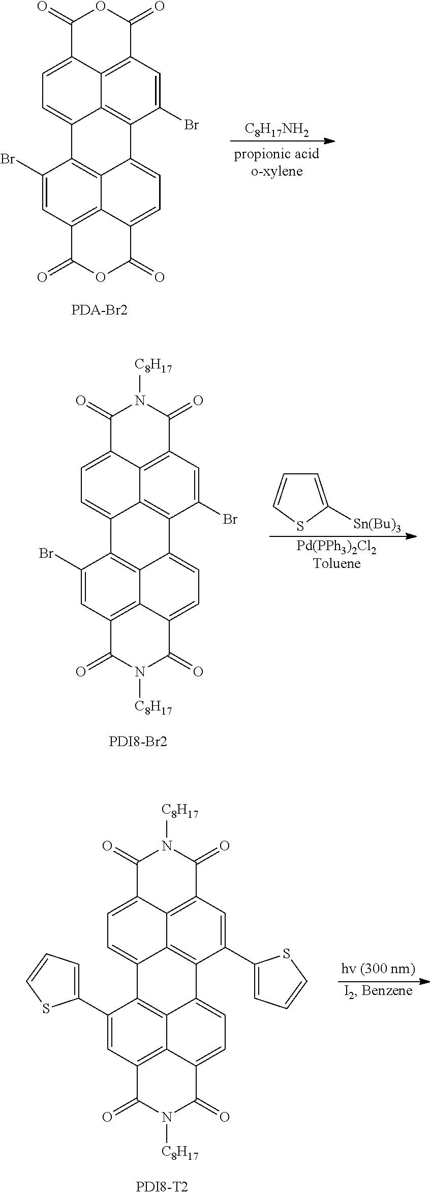 Figure US08329855-20121211-C00063