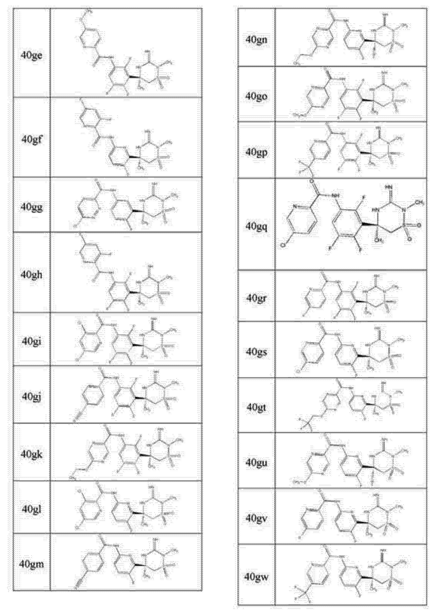 Figure CN102639135AC00181