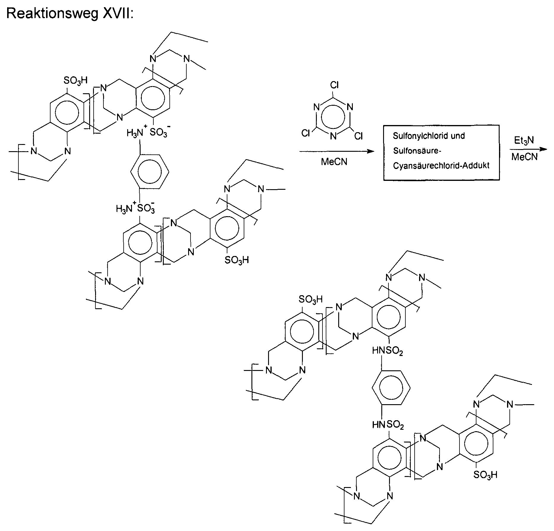 Figure DE112016005378T5_0038