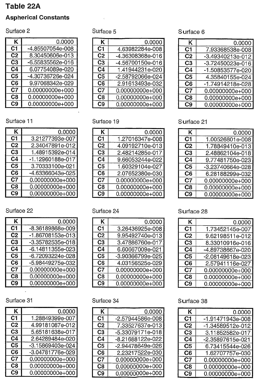 Figure 112012001788764-pat00032