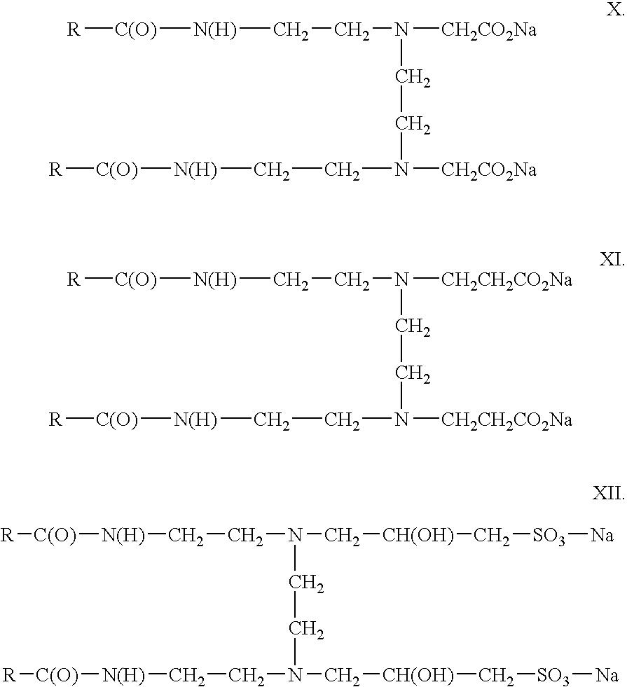 Figure US20080131393A1-20080605-C00092