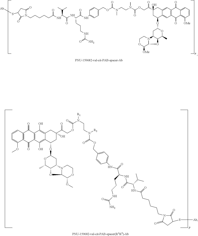 Figure US10059768-20180828-C00062