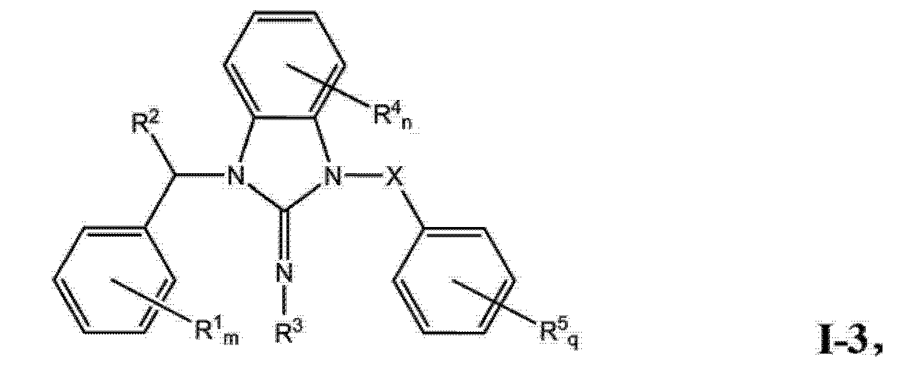Figure CN102947275AD00173