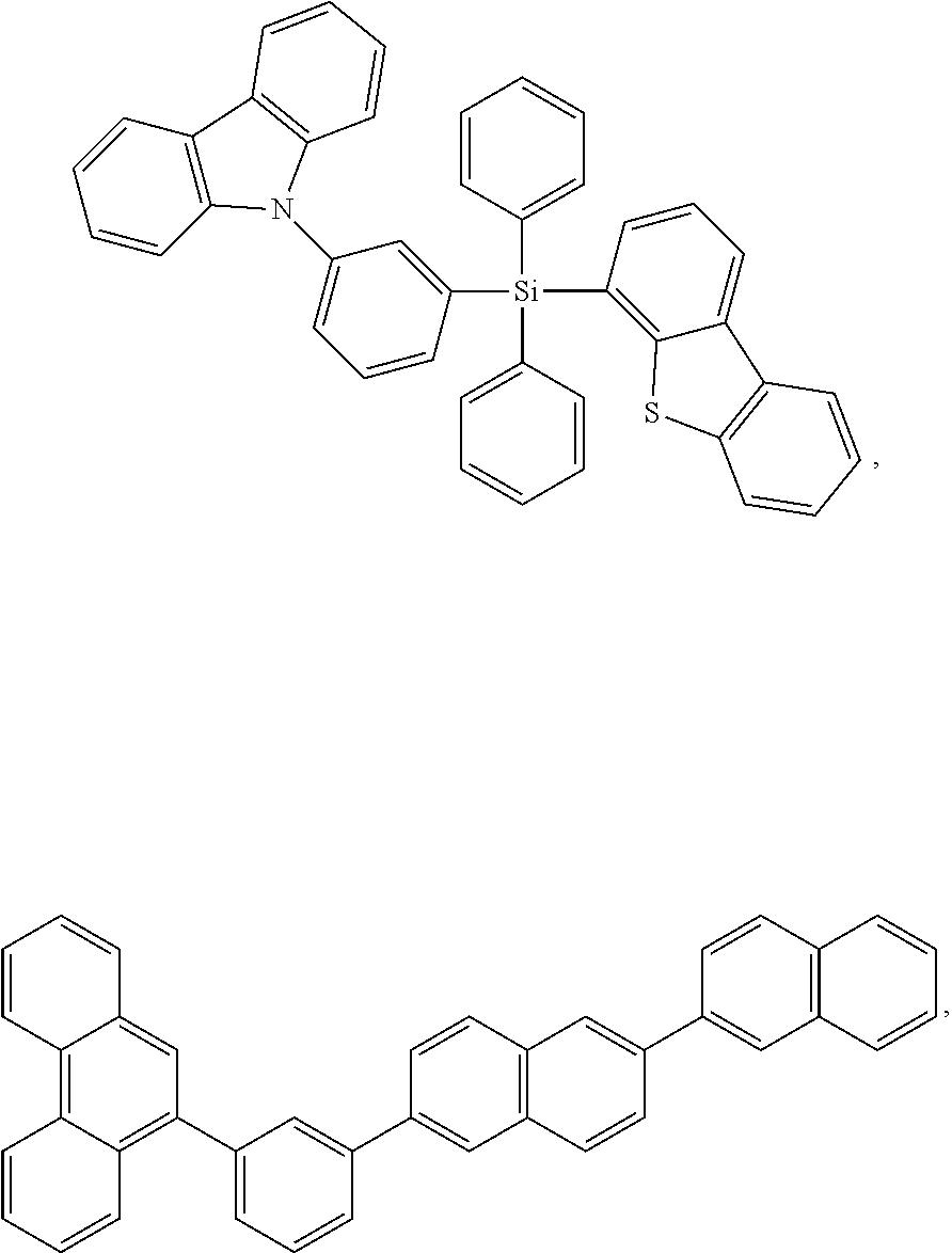 Figure US09905785-20180227-C00176