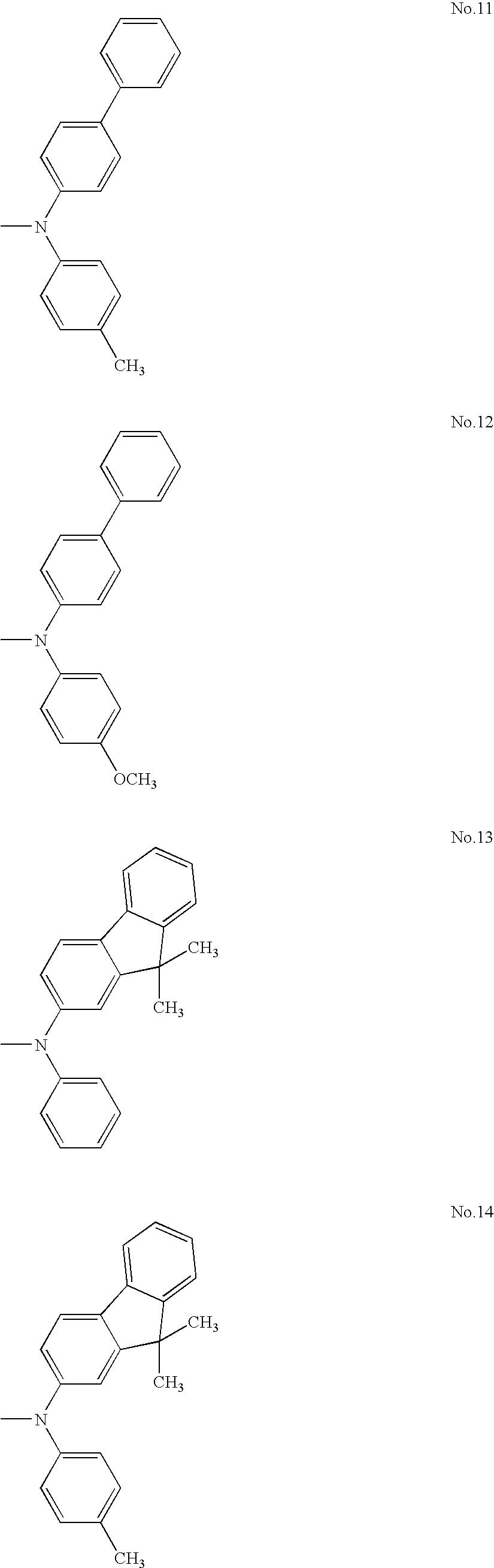 Figure US07629094-20091208-C00018