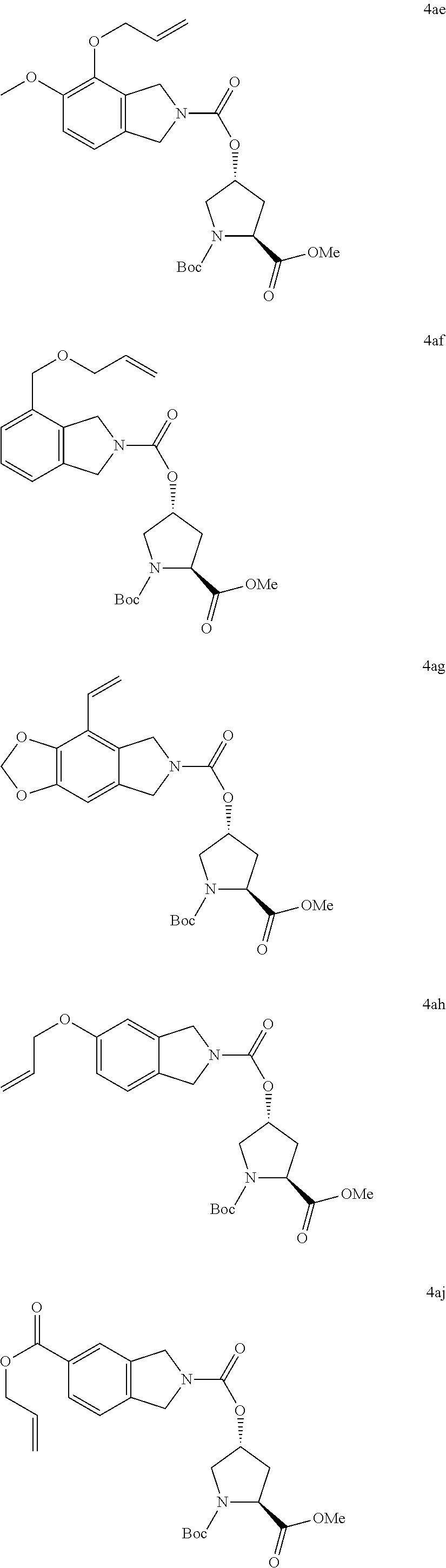 Figure US08962810-20150224-C00118