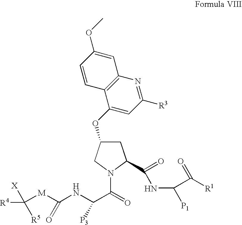 Figure US20060287248A1-20061221-C00022