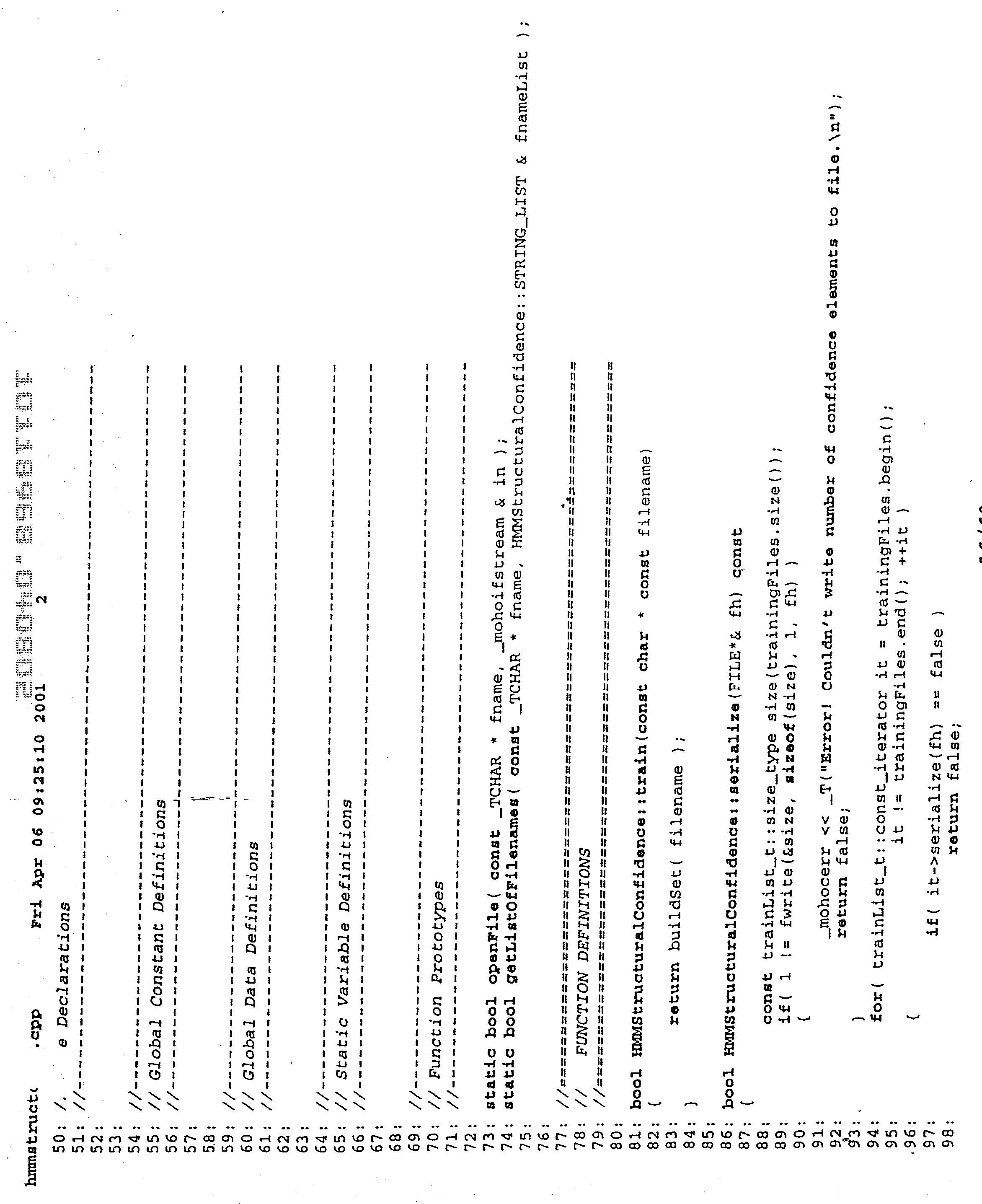 Figure US20020165717A1-20021107-P00110