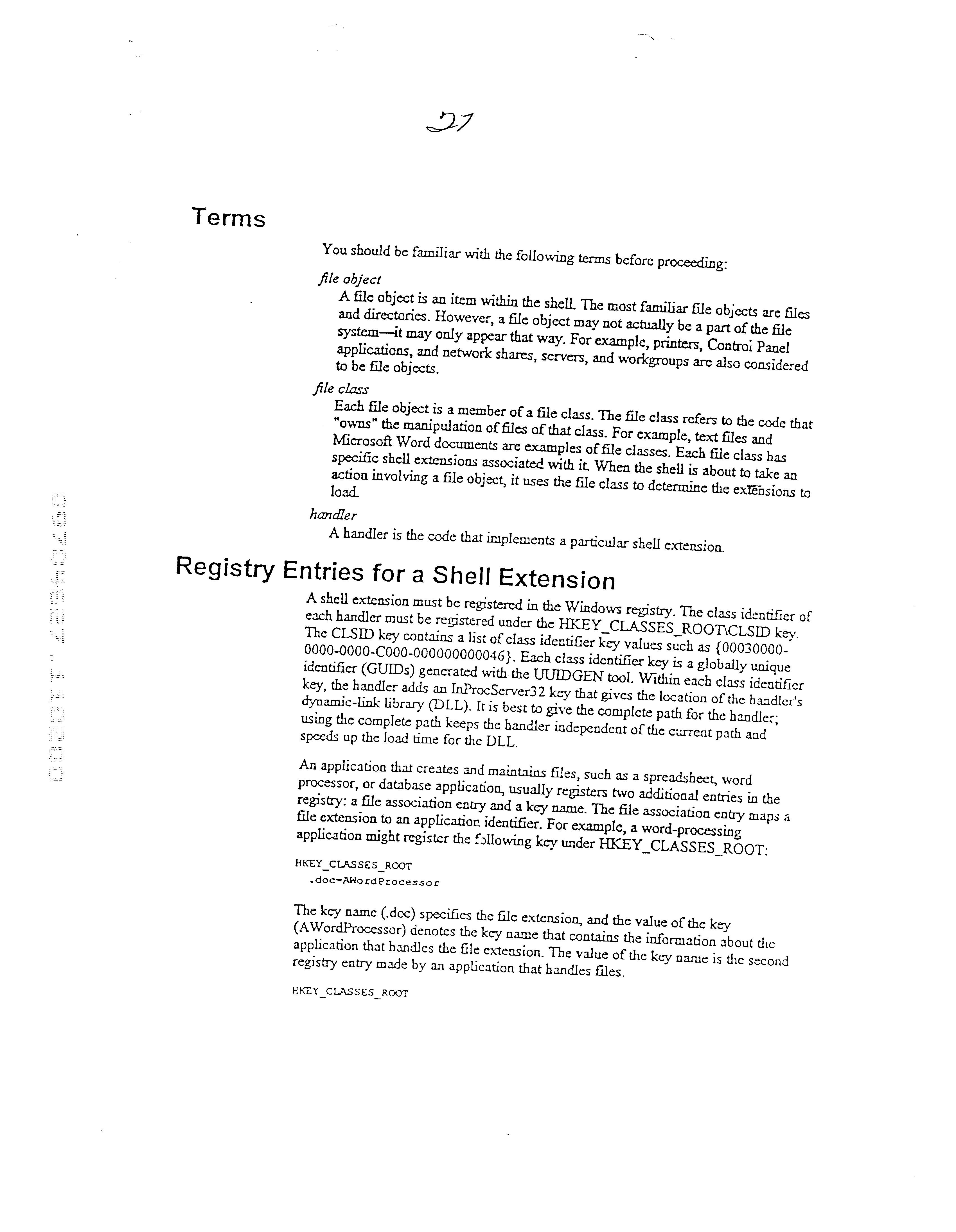 Figure US06437810-20020820-P00002