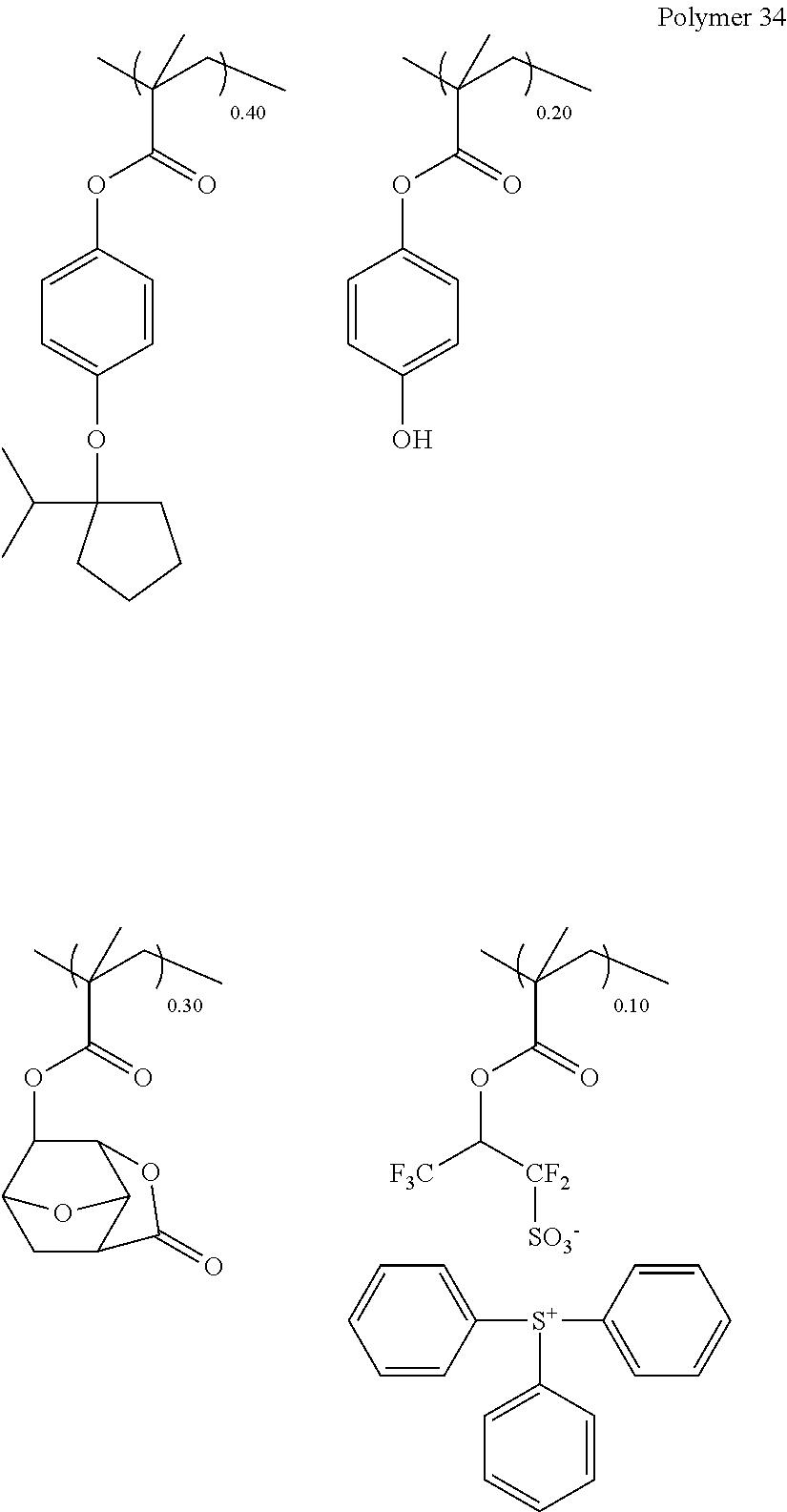 Figure US09017918-20150428-C00105