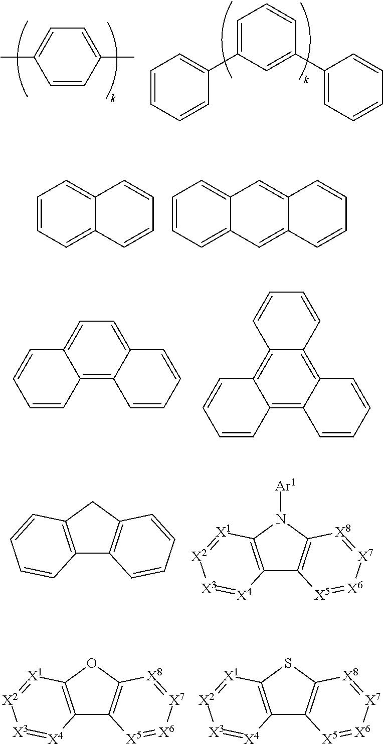 Figure US20130032785A1-20130207-C00043
