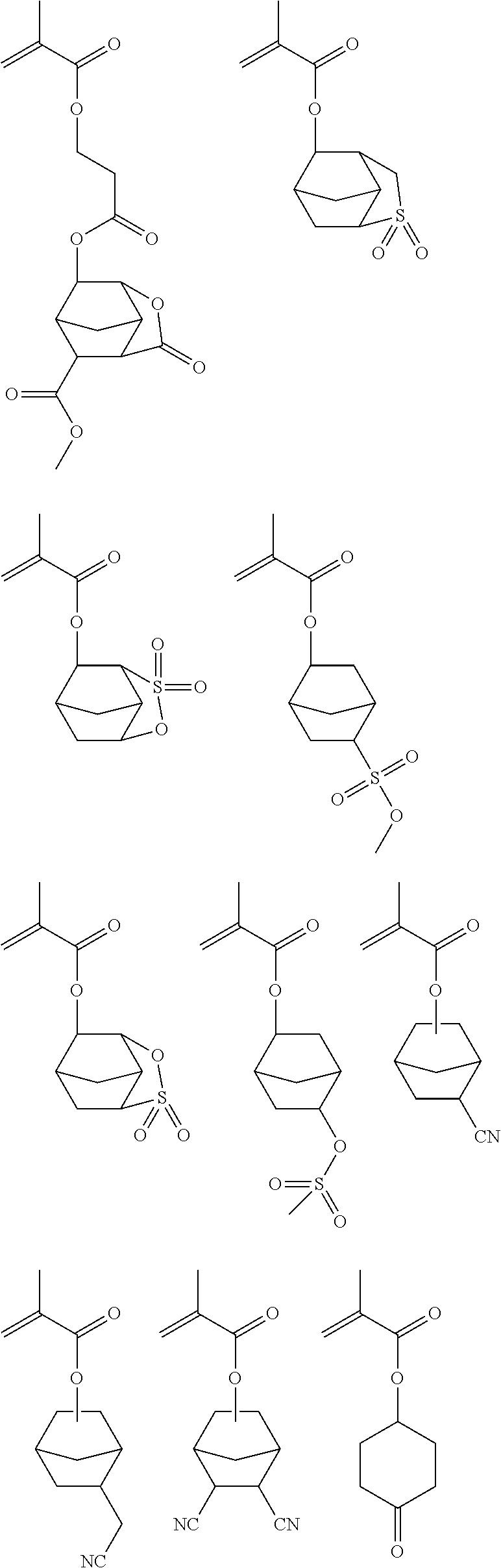 Figure US08652756-20140218-C00039