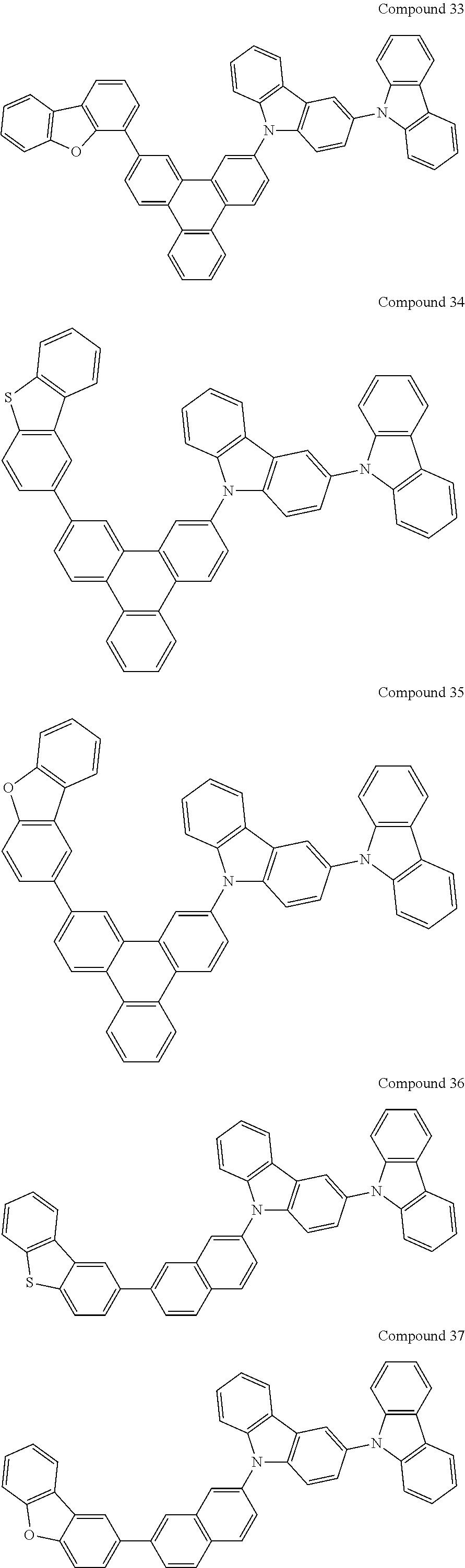 Figure US08932734-20150113-C00022