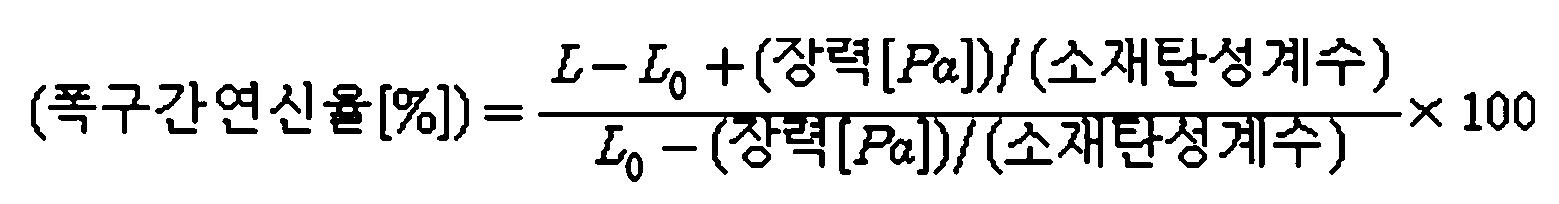 Figure 112015125858740-pat00005