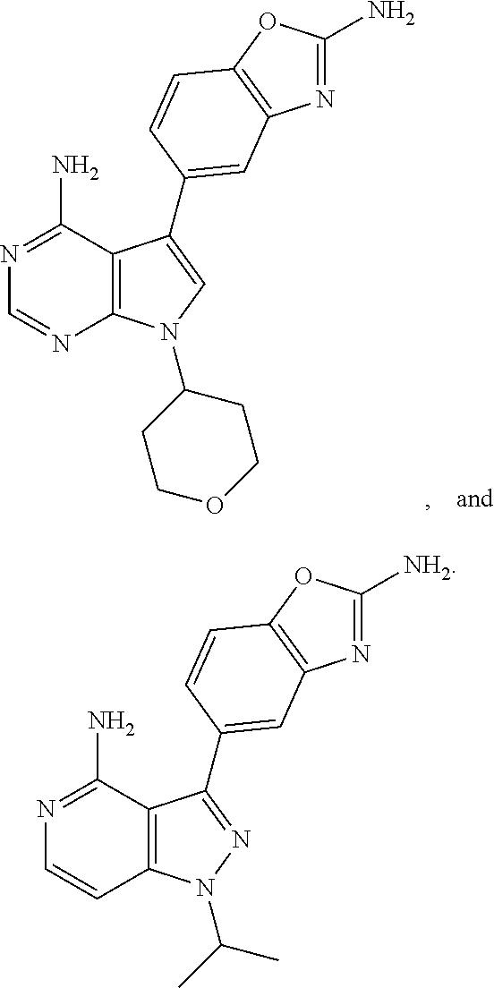 Figure US20160038497A1-20160211-C00049