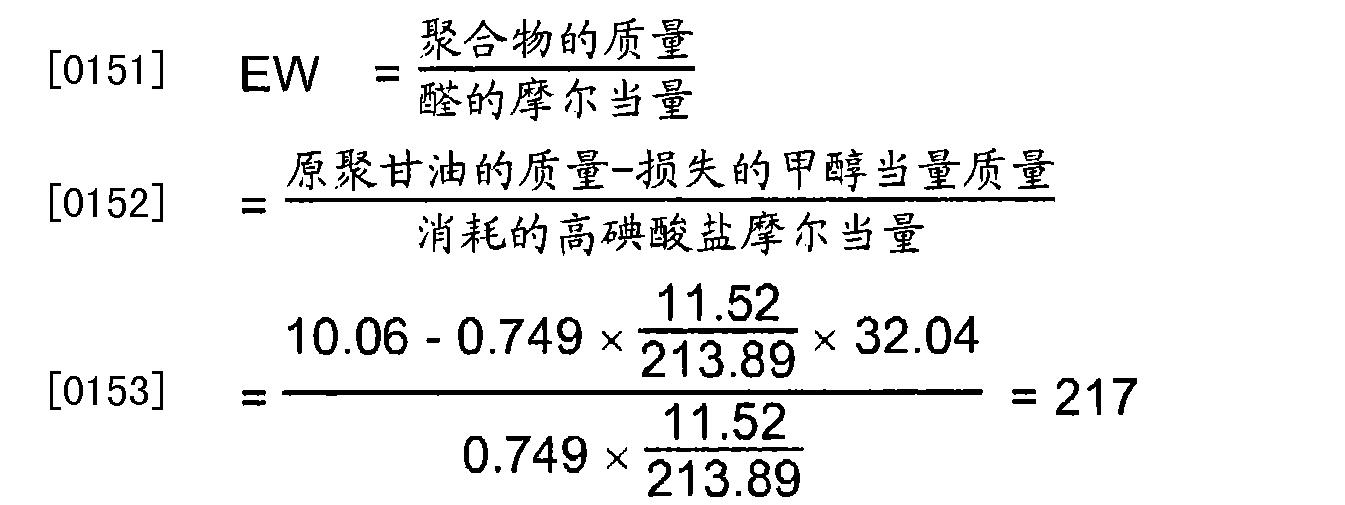 Figure CN102365101AD00211