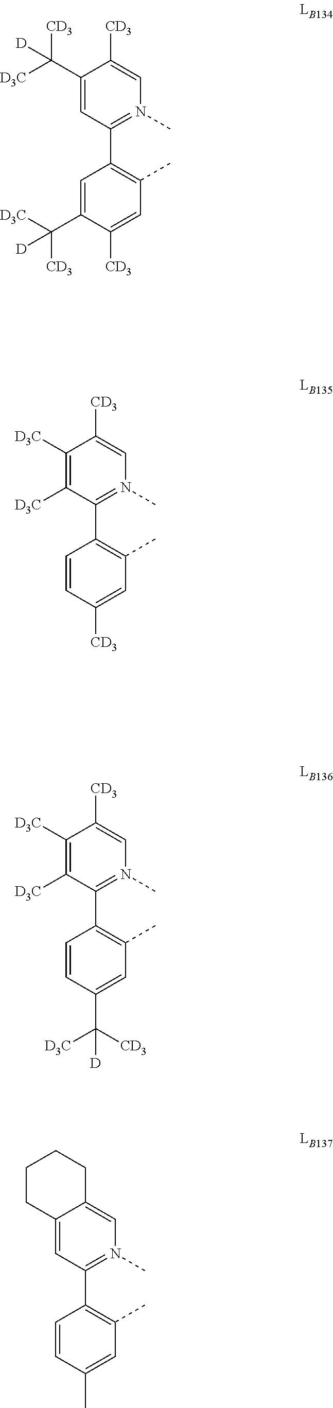 Figure US09929360-20180327-C00065