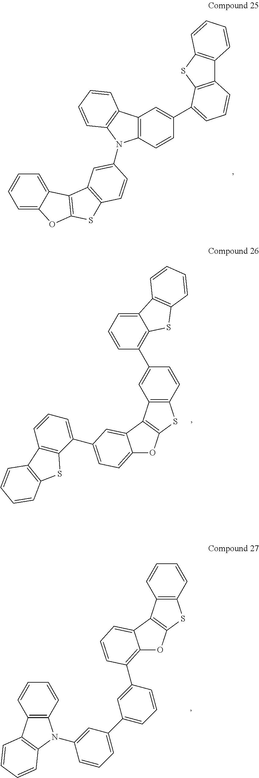 Figure US08969592-20150303-C00045